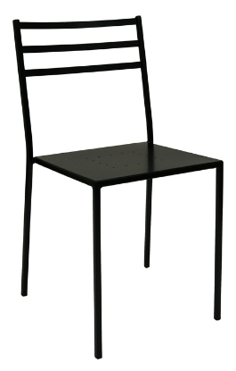 Our Simple Yet Elegant All Metal Tally Stacking Chair Brings Together Form,  Function, Style And Durability In Perfect Harmony. Constructed With A Tough  ...