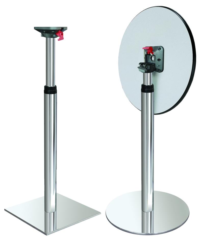 Adjustable Height Coffee Table Diy: PDF Adjustable Height Coffee Table Plans Plans DIY Free